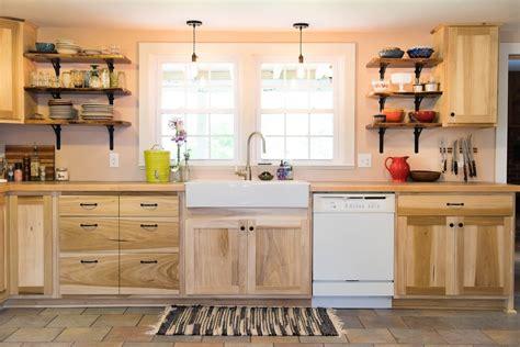 revger id 233 e cuisine simple id 233 e inspirante pour la conception de la maison
