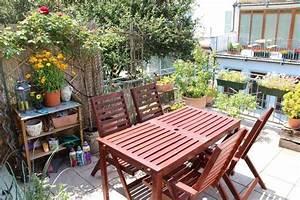 Ikea Tisch Garten : ikea gartenm bel tisch plar verl ngerbar 4 st hle plar in freising kaufen und verkaufen ~ Markanthonyermac.com Haus und Dekorationen