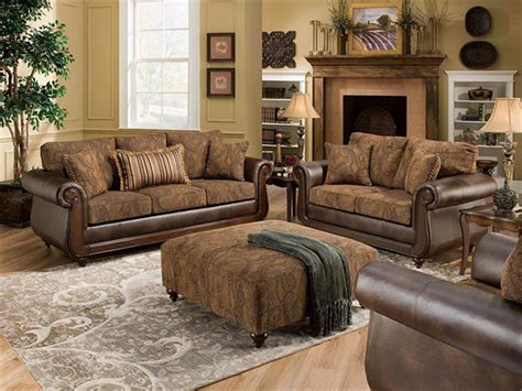 American Living Room Furniture 2 Decor Ideas