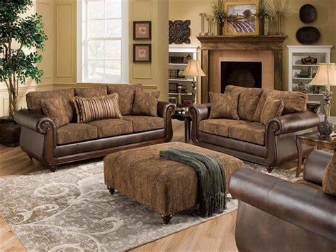 American Living Room Furniture 2 Decor Ideas