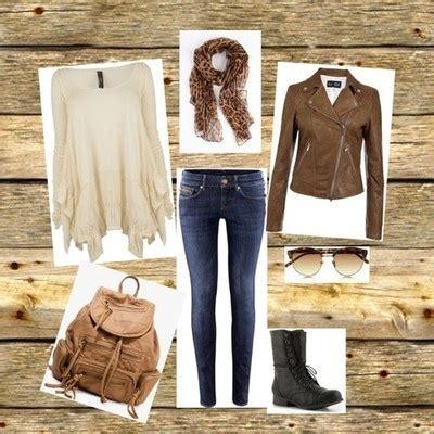 hijab traveler winter  brown casual style hijab