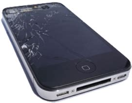 iphone repair henderson the five most common iphone repairs henderson has brought 3136