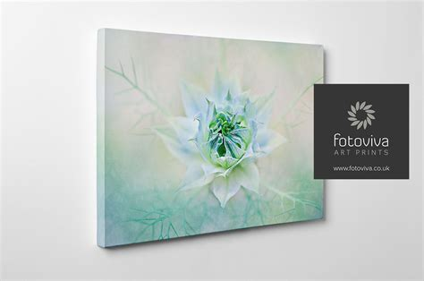 framed canvas sale wall designs amusing ten best exle of canvas wall