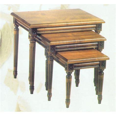 chaise style louis xvi pas cher délicieux chaise louis xvi pas cher 5 tables gigognes de