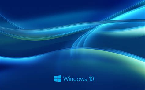 Windows 10 Wallpapers Hd Free Download