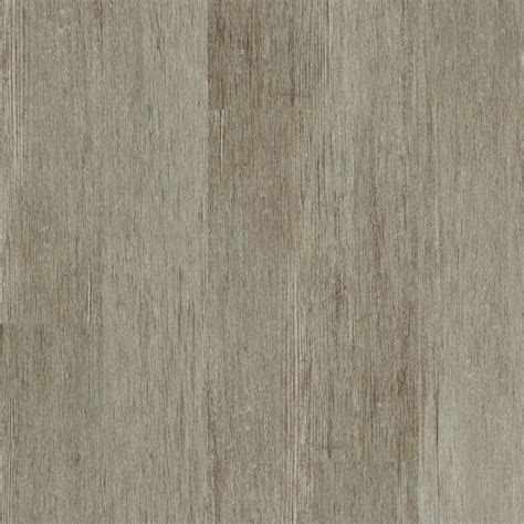 shaw flooring knoxville shaw valore elba engineered vinyl plank 5 5mm x 6 x 48 quot weshipfloors