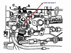 Pompe A Injection Clio 2 : pin couvercle pompe injection lucasdelphi dpc 319 on pinterest ~ Gottalentnigeria.com Avis de Voitures