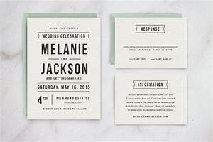 26 free printable invitation templates ms word download for Wedding invitation sample word document