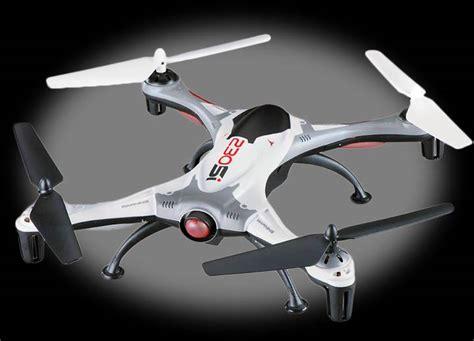 heli max  quadcopter rtf  camera