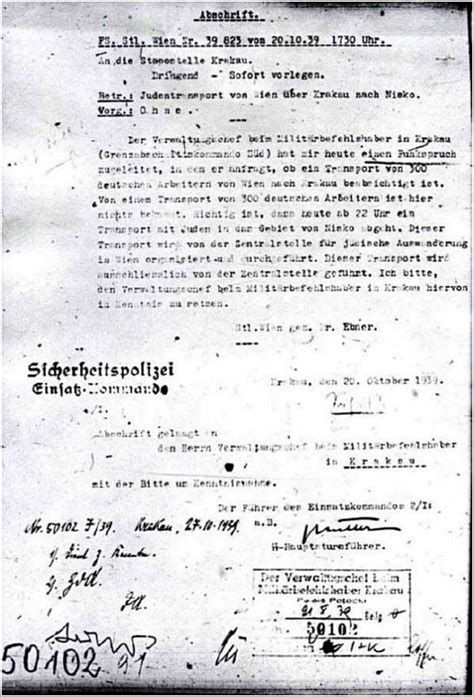 letter to the jews images of the holocaust in vienna 25 of 34