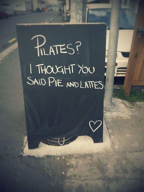 funniest bar cafe chalkboard signs youve