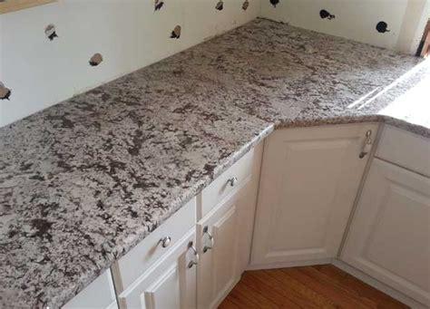 kitchen granite gallery apex nc showcase design kitchen