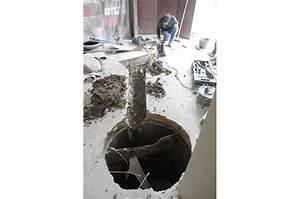 Pompe De Relevage Tout À L Égout : raccordement tout l 39 gout bordeaux ag assainissement ~ Dallasstarsshop.com Idées de Décoration