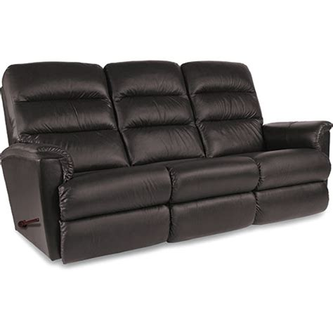 Boscovs Reclining Sofas by La Z Boy Tripoli Reclina Way 174 Reclining Collection Boscov S