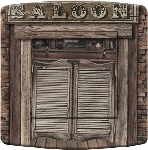 athymis gestion attention aux portes de saloon