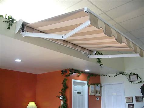 retractable awnings canopies manual awnings automatic awnings rolltec awnings canada youtube