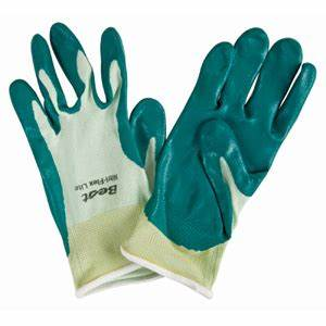 Multi Twist Grip Xpert Plus : multixpertplus securite gants gants a paume ~ Dailycaller-alerts.com Idées de Décoration