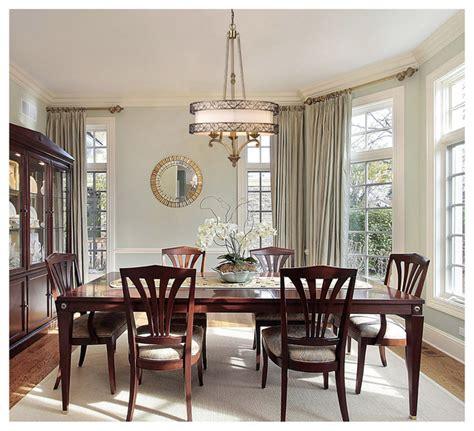dining room chandeliers elk lighting 11218 3 abington antique brass 3 light