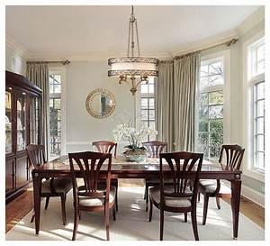 Elk lighting 11218 3 abington antique brass 3 light for Dining room chandeliers