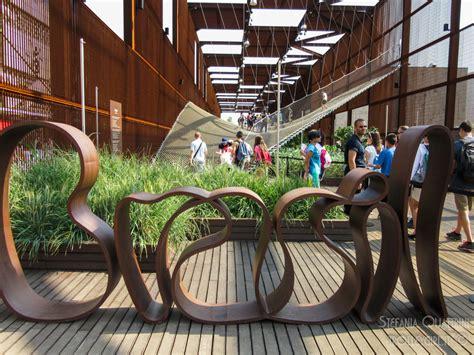 Come Prenotare Ingresso Expo 2015 by Consigli Per Visitare Expo