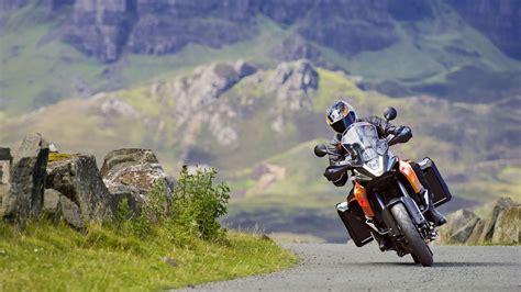 Ktm 1190 Adventure Single Ride Moto Hd Wallpaper Ktm HD Wallpapers Download Free Images Wallpaper [1000image.com]