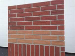 Leroy Merlin Plaquette De Parement : r aliser un mur en plaquette de parement avec une simple ~ Dailycaller-alerts.com Idées de Décoration