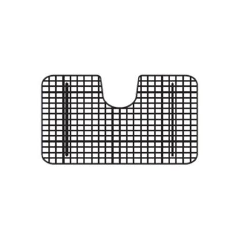 Franke Sink Grid Strainer by Franke Oa 36s Oceania Sink Bottom Grid Home Garden Kitchen