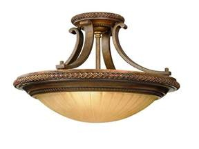 home depot ceiling ls 25 ways to bring brilliant lighting into your homes warisan lighting