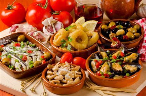 panais cuisine buy stock photos of food colourbox
