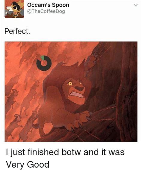 Botw Memes - funny botw memes of 2017 on sizzle joycons