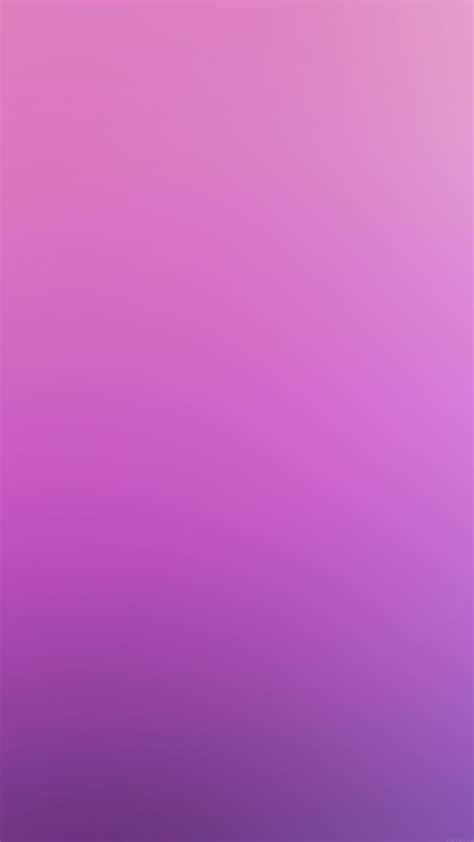 fonds decran rose pour iphone dont iphone  ipod  ipad