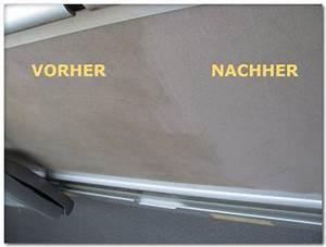Nikotin Von Fensterscheiben Entfernen : baumharz entfernen auto reparatur von autoersatzteilen ~ Markanthonyermac.com Haus und Dekorationen