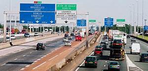 Les Autoroutes En France : autoroute france le blog auto ~ Medecine-chirurgie-esthetiques.com Avis de Voitures