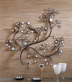 Home Interior Wall Hangings Wrought Iron Wall Decor Wall Decor Ideas
