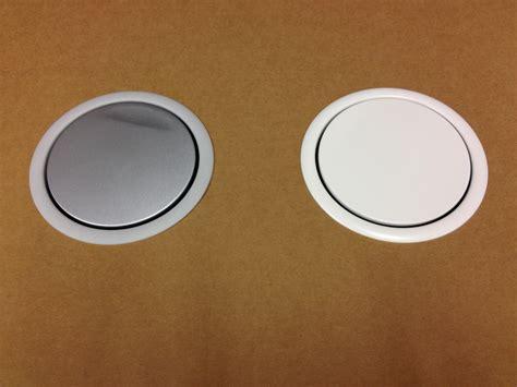 Keuken Stopcontact by Evoline Verzinkbare Keuken Stopcontact 3 Voudig Met Witte