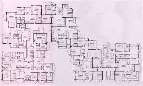 Sims 3 Floor Plans Mansion by Mansion House Plans Mansion House Plans Fantastic