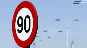 Vitesse Sur Autoroute : vitesse sur autoroute vers une limite 90 km h en belgique aussi rtl info ~ Medecine-chirurgie-esthetiques.com Avis de Voitures