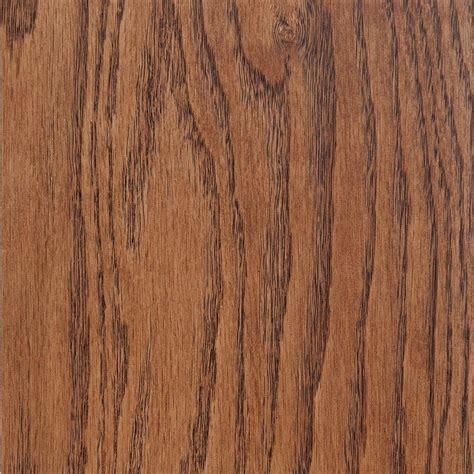 millstead flooring home depot millstead edgemont oak 3 8 in thick x 7 in wide x random