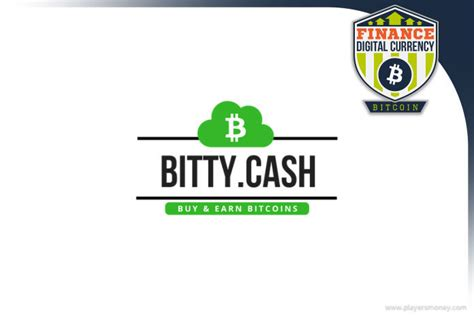Bitcoin valuation growth rates are particularly fecund, with a single bitcoin having risen from being find the best network marketing businesses and top direct sales mlm companies reviews (2016). bitty-cash