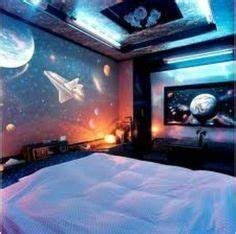 1000+ images about bug's new room on Pinterest | Outer ...