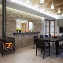 dayton fireplace systems fireplace services  yanks