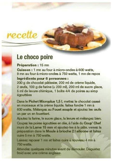 recette de cuisine tupperware recettes hoops sucres