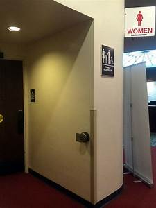 same gender bathrooms 28 images gender neutral With same gender bathrooms