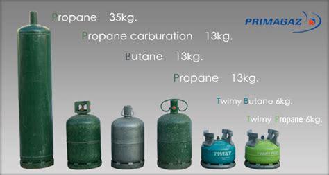 ou acheter une bouteille de gaz j ai un barbecue 224 gaz quel tuyau d 233 tendeur et bouteille gaz
