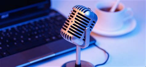 How to Record Your PC's Audio With a Virtual Audio Device