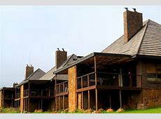 Crystal Springs Mountain Lodge Gallery
