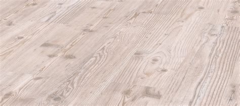 spruce laminate 10mm amazone siberian spruce laminate floors for less
