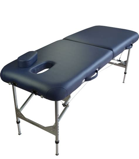 best brand of massage table athlegen treatment tables and manipulation couches