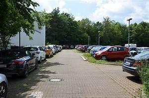 Parken Und Fliegen Stuttgart : foto von flyawayservice ~ Kayakingforconservation.com Haus und Dekorationen