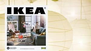 Neuer Ikea Katalog : neuer einrichtungskatalog ikea setzt auf deko statt auf ~ Frokenaadalensverden.com Haus und Dekorationen